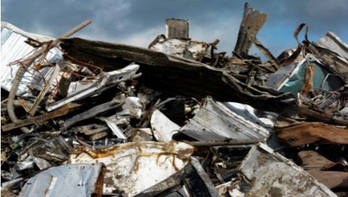 foto: ecologiae.com