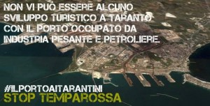 #ilportoaitarantini