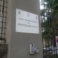 """""""Un euro speso in prevenzione equivale a 9 euro in emergenza"""". Intervista a Sergio Brachi, R.U.O. Protezione Civile Prato"""
