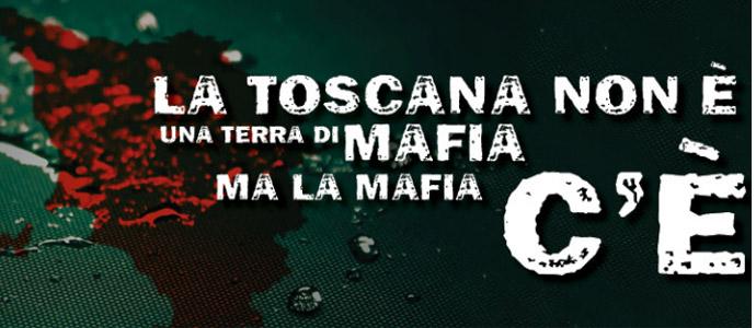 credits:  viareggino.com