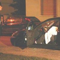 Omicidio Cozzolino: cinque ergastoli per la mafia degli stracci toscana