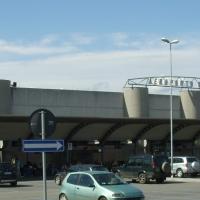 Aeroporto di Peretola. Il G8 come strumento di (mala)politica interna