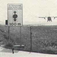 Aeroporto di Peretola: cronistoria di una battaglia politica (1928-2015)