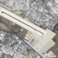 Aeroporto di Peretola: quel problema chiamato Piana fiorentina