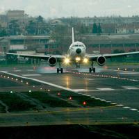 Aeroporto di Peretola: le questioni aperte