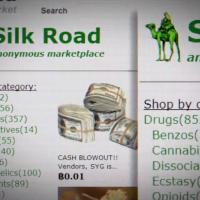 """Paradigma """"Silk Road"""", il lato criminale del Deep Web"""