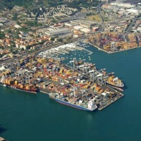 Velenitaly, capitolo II: La Spezia. Storia di discariche e navi dei veleni