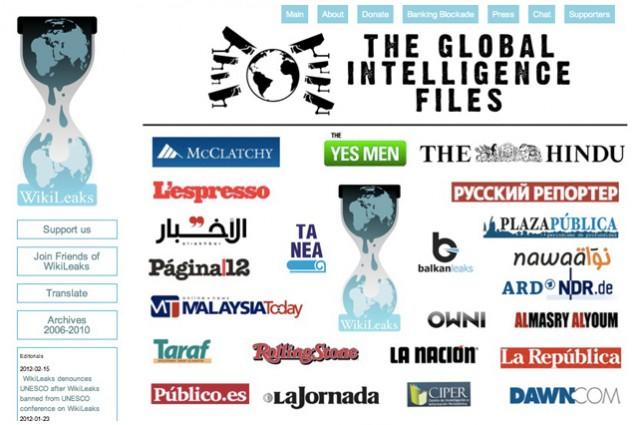 Deep Web, il lato libertario e originario di internet?