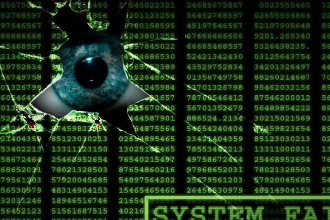 La diplomazia del virus informatico: figli di Stuxnet