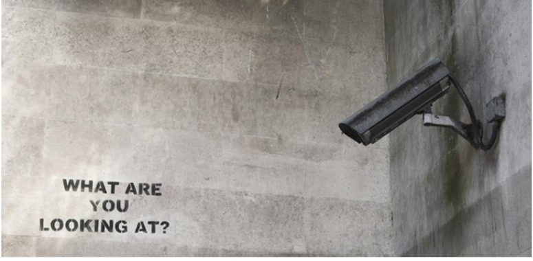 Chi controlla i padroni della cybersorveglianza?