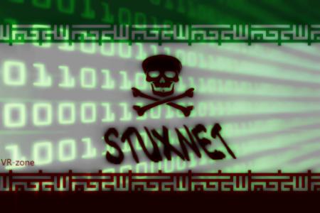 Stuxnet, i virus informatici di Stato e i prodromi del cyber-9/11