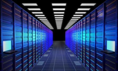 Data Brokers (2) – Profilazione&Intelligence