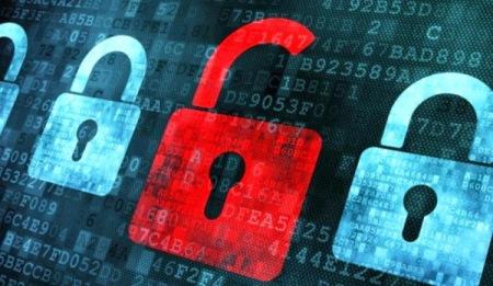 Fine della Net neutrality in Europa. Primo passo verso l'autarchia digitale?