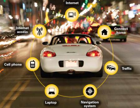 Omicidio stradale: punire o prevedere (via algoritmo)?