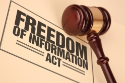 Il FOIA italiano è legge. Ma è davvero libertà di accesso?