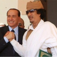 Armi, guerra&Regimi, le relazioni pericolose della geopolitica bellica italiana