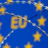 """La """"pregiudiziale antimigrante"""" italo-europea? Un business con i dittatori africani"""